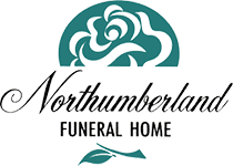 Northumberland Funeral Home